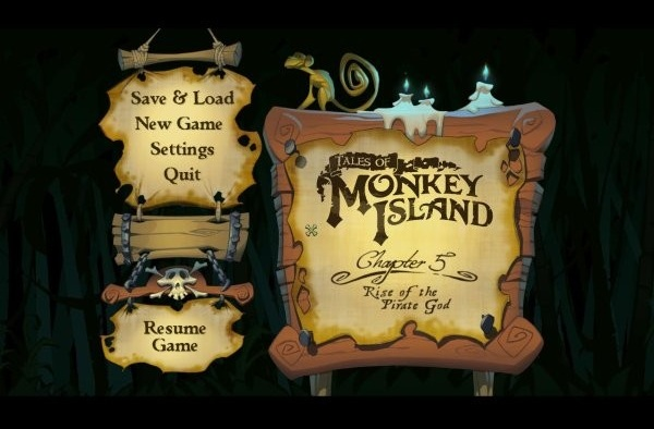 tales-of-monkey-island-chapter-5-01