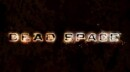 Dead Space 2 Is The Survival Horror Game That You Need In Your Life