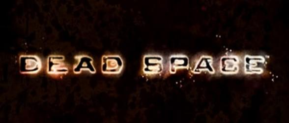 Dead Space recap
