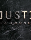 Injustice: Gods among us – Preview