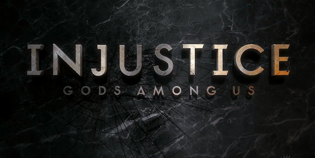 header injustice-preview