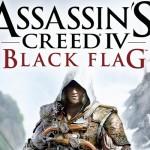 Assassin's Creed 4: Black Flag header
