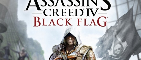 Another trailer of Assassin's Creed 4: Black Flag