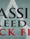 Assassin's Creed IV Gameplay