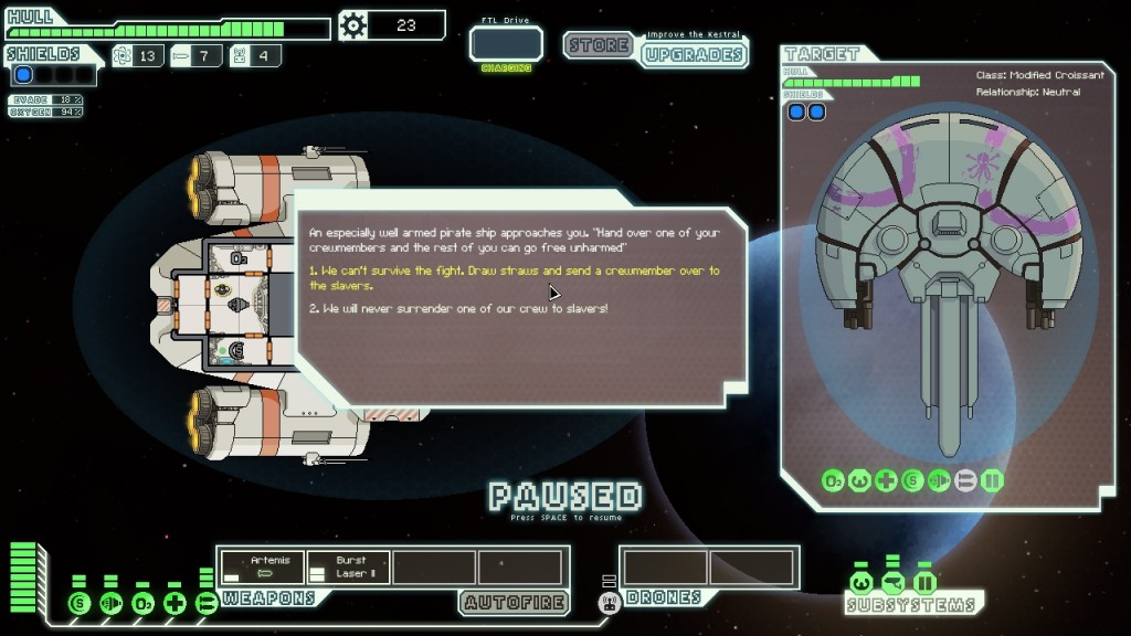 FTL-preview-2