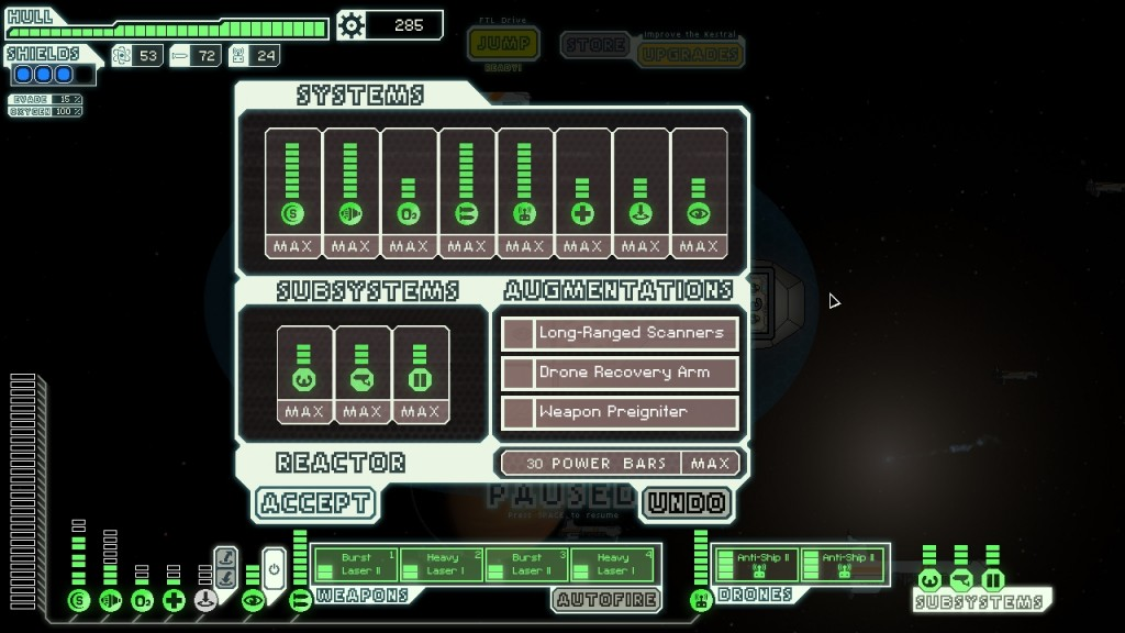 FTL-screenshot-upgrades