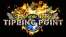 Fate of the World: Tipping Point – Review