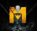 Metro: Last Light's Salvation