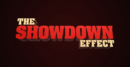 The Showdown Effect – Review