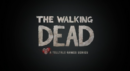 The Walking Dead coming to the PSVita