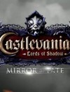 Castlevania: Lords of Shadow: Mirror of Fate – Review