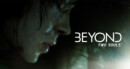 Beyond: Two Dafoes