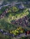 Eador: Masters of the Broken World – Preview