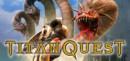 CLOSED – Contest: Titan Quest