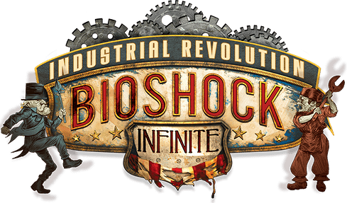 BI Industrial Revolution