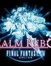Final Fantasy XIV: Realm Reborn