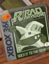 Rad Raygun – Review