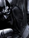 Arkham Origins brings 2v3v3 multiplayer to Gotham
