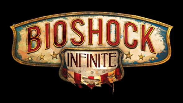 Imagining BioShock: Episode One Trailer Released