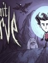 Don't Starve – Review