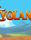 Evoland – Review