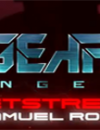 Metal Gear Rising: Revengeance Jetstream Sam DLC