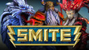 SMITE (Xbox One) – Preview
