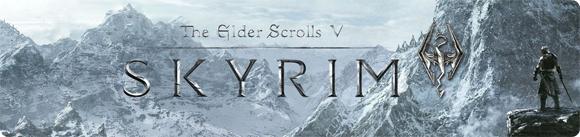 3rd-strike com | Skyrim Legendary Edition