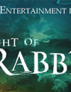 The Night of the Rabbit – Preview