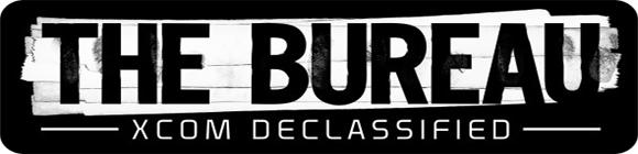 The Bureau: XCOM Declassified Teaser