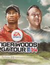 Tiger Woods PGA Tour 14 – Review