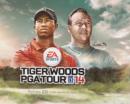 Tiger Woods PGA Tour 14 – Review