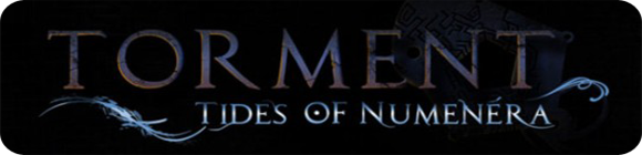 Torment: Tides of Numenera beta release date revealed