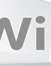 Nintendo shutting down Wii online services in June