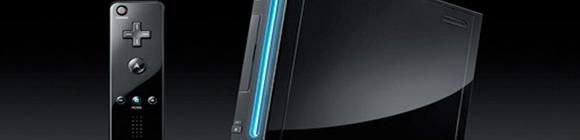 Nintendo shutting down Wii online services in June