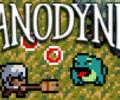 Anodyne (Switch) – Review