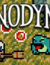Anodyne – Review