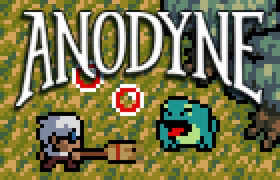 anodyne6