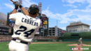 MLB 13 The Show – Review