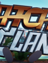 Ratchet and Clank The Movie coming to theaters