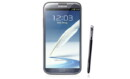 Samsung Galaxy Note II – Hardware Review
