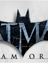 Batman: Arkham Origins-trailer