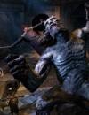 Dragon's Dogma: Dark Arisen – Review
