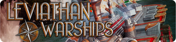 Leviathan-Warships-header