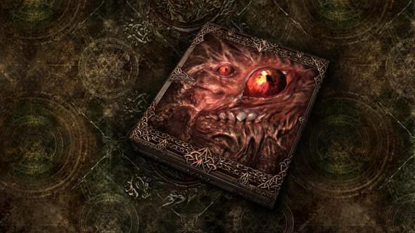Soul-Sacrifice-Librom