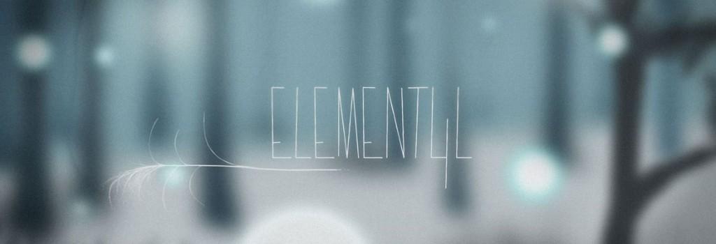 element4l.header1