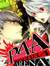 Persona 4: Arena – Review