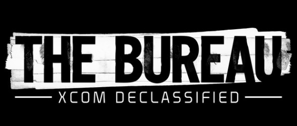 The Bureau: XCOM Declassified – Live Action trailer