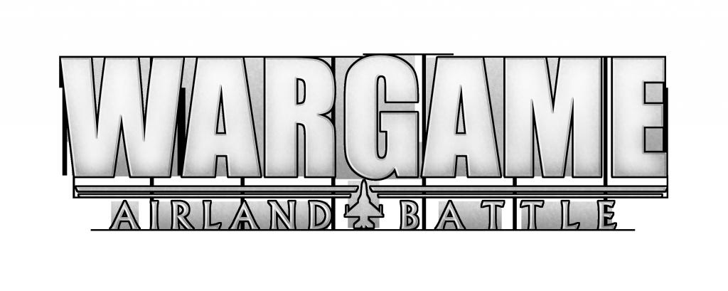 logo_wargame_airland_battle