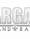 Wargame: Airland Battle – Review